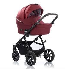 Все <b>коляски Tutis</b> в одном месте - легко выбрать | Детские ...