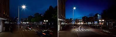 Hannover_led Beleuchtung_alt_neu_800