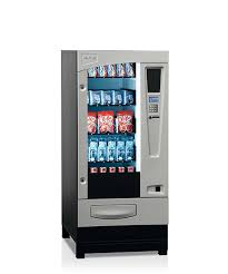Vending Machine Profit Calculator Cool Snacks And Drinks Vending Solutions