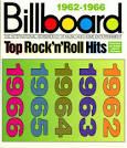 Greatest Hits of the 60's: 1966