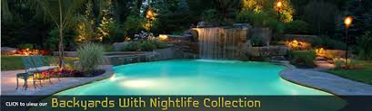 pool designs and landscaping. Swimming Pool Designs Landscape Architecture Design NJ And Landscaping L
