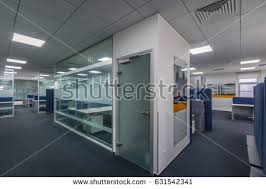 modern office cubicle. Modern Open Office With Cubicle P