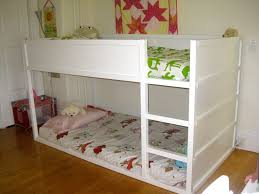 Modern Bedroom Furniture For Kids Kids Loft Bedroom Sets