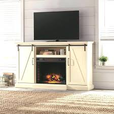 home depot wall mount fireplace inch electric fireplace stands fireplaces the home depot within admirable stand
