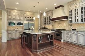 cream colored kitchen cabinets photos inspirational antique kitchens and design ideas