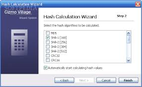 Download 4 2 0 Hasher Gizmo