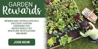 garden center denver