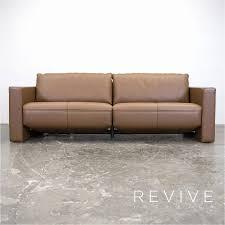Sitampmore Wohnlandschaft Einzigartig Wohnzimmer Sofa Mit