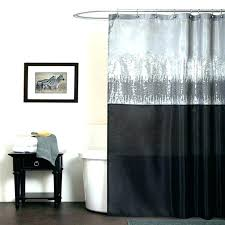 cool shower curtains for guys. Brilliant Curtains Cool Shower Curtains For Men Guys Black And Silver  Curtain Furniture Intended Cool Shower Curtains For Guys