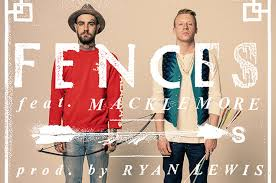 christopher mansfield macklemore. Beautiful Macklemore The Song Premieres Tuesday July 29 And Could Catapult Fences Into Hot 100  Territory And Christopher Mansfield Macklemore P