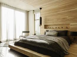 bedroom lighting ideas ceiling. Bedroom Gray Fabric Bedding Set Rectangular Fur Rug Cool Lighting Ideas Brown Cream Wooden Storage Staircase Ceiling D