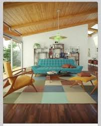 Small Picture 60s Home Decor Home Design Ideas