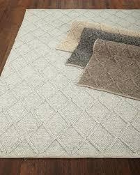 10 x 14 rugs wool area rugs 10x14