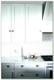 white herringbone tile backsplash zigzag herringbone carrara white marble mosaic backsplash tile