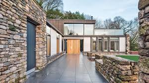 Grand Designs Uk 2017 Grand Designs House Of The Year All 4