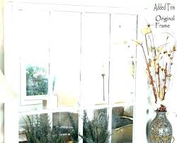 window pane wall decor window mirror decor window pane wall decor window pane wall mirrors window mirror wall art window window mirror decor wooden window