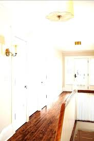 tan paint colors wall light designer sweet design for kitchen cabinets des