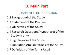 learning is lifelong essay markham