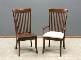 what is shaker style furniture. Shaker Style Dining Chairs Oak What Is Furniture