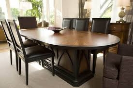 Dining Room Table Pads Property