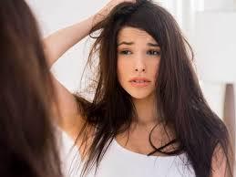 Ani S Jemnými Vlasy Nemusí účes Vypadat Zplihle Vykouzlete Si