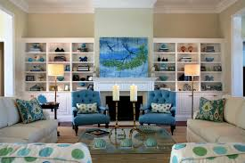 Living Room Beach Decor Beach Living Room Decor 7 Best Living Room Furniture Sets Ideas