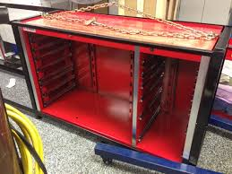 harbor freight tool box 56. dukers welding projects [archive] - weldingweb™ forum for pros and enthusiasts harbor freight tool box 56