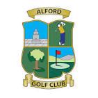 Alford Golf Club - Golf Course & Country Club - Alford ...
