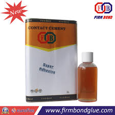 china hot leather neoprene contact cement china contact cement contact adhesive