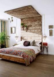 Bedroom Diy Best Design