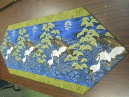 10 Minute Table Runner Pattern Best 48 Minute Table Runner Pattern 48 Minute Table Runner Patterns