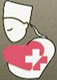 Курсовая на заказ КММИВСО дипломная работа отчет diplomnaja  Краснодарский муниципальный медицинский институт высшего сестринского образования