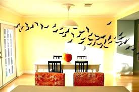 Decoration office Valentines Day Office Wall Decoration Office Wall Decorating Ideas Home Wall Decor Ideas Home Wall Decor Ideas Home Office Wall Decoration Optimizare Office Wall Decoration Motivational Wall Art For Office Decor Arts