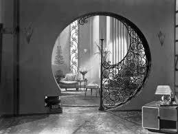 Living  Free Art Deco Ideas Living Room Has Art Deco Living Room - Livingroom deco