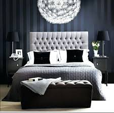 Good Grey And Navy Blue Bedroom Navy And Gray Bedroom Decor In Navy And Gray  Navy Blue . Grey And Navy Blue Bedroom ...