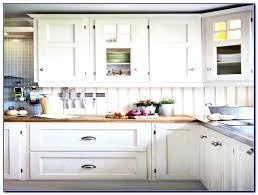 kitchen cabinets pulls bedding fascinating kitchen cabinet pulls door black handles cupboard designs knobs and cabinets