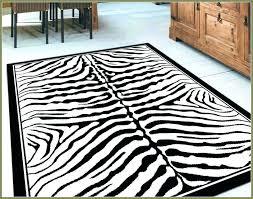 8x10 area rugs target target round rug zebra round rug wonderful zebra print area rug within