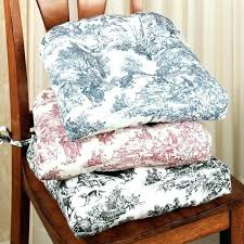 dining chair cushion with ties dining chair pads small images of chair cushions kitchen dining room