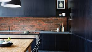 Cool Kitchen Cool Kitchen Smart Style