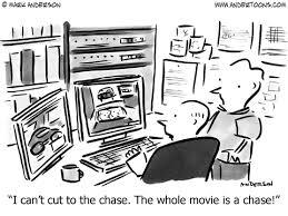 Cartoon Film Movie Cartoon 4824 Andertoons Movie Cartoons
