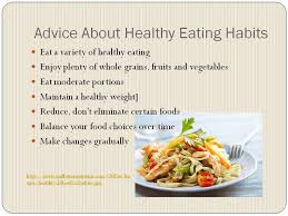 good eating habits for kids clipart clipartxtras 66 best images about health lifestyle tips