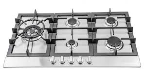 licious stove kitchen fil and lit top covers oven cover backsplash temperature gas options pictures vent