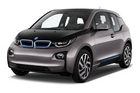 Sport Series 2015 bmw i3 : 2015 BMW i3 Reviews and Rating | Motor Trend