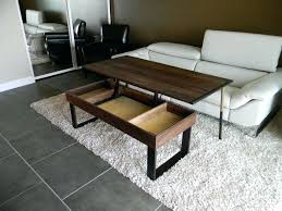 acrylic bedroom furniture. White Acrylic Furniture Medium Size Of Coffee Table Cheap Bedroom