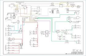25 best of 1977 mg midget wiring diagram myrawalakot Fuel Gauge Fuse at Durite Fuel Gauge Wiring Diagram