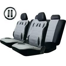 baby car seat cover car seat protector car seat cover seat covers car seat protector