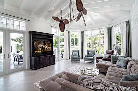 Florida Living Room Decorating Ideas Interior Desig Blog Shades and Blinds  Awnings Parasols on Florida Beach