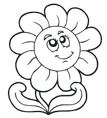 Free Printable Coloring Pages For Boys Free Printable Coloring Pages