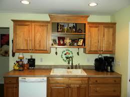 Kitchen Soffit Tag For Soffit Above Kitchen Island Nanilumi