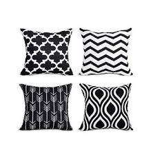 throw pillows cushion covers